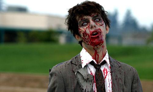 Zombie-photos-1_large