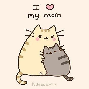 Cat-cute-i-love-my-mom-love-mom-favim.com-319056_large