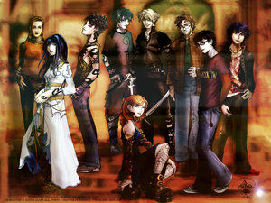 Mortal_instruments_by_bhanesidhe_large