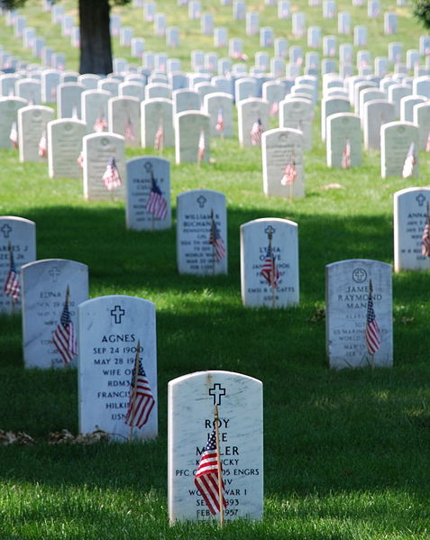 477px-graves_at_arlington_on_memorial_day_large
