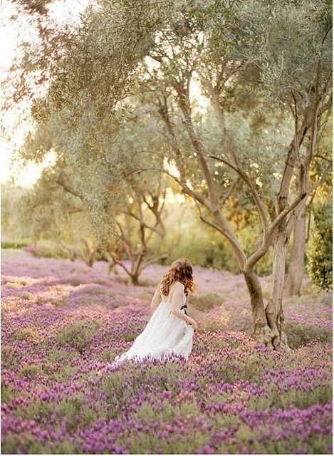 Bride-dress-field-flowers-girl-favim.com-425205_large