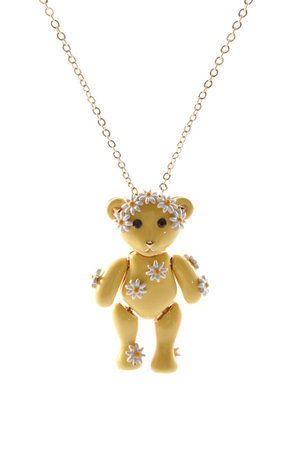 Disaya-daisy-teddy-bear-necklace-profile_large