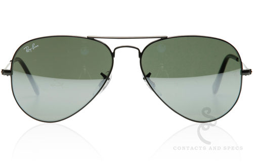 Ray-ban-sunglasses-rb3025_12394_large