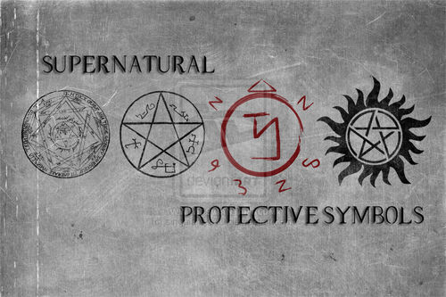Supernatural_symbols_by_singularity_ad-d3jzwsh_large