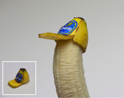 Banana_trucker_hat_large
