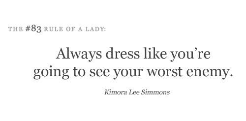 Dress-kimora-lee-simmons-lady-quotes-rules-favim.com-426248_large
