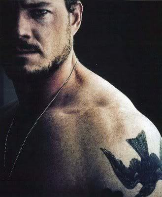 Eric-dane-tattoo111_large