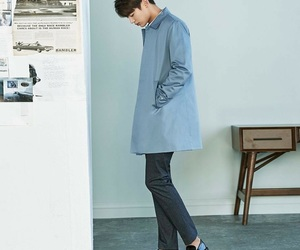 Jonghyun