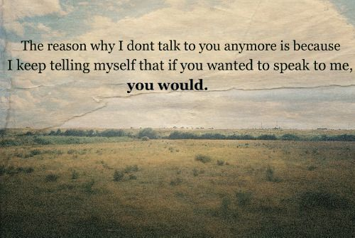Friendship Betrayal Quotes Life: 45+ Best Life Quotes Tumblr