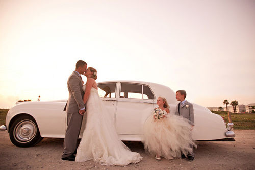 Amazing-beautiful-bride-children-couple-favim.com-426405_large