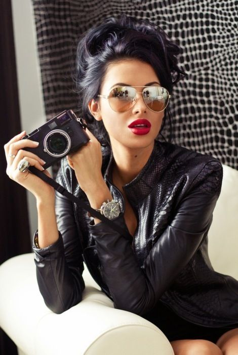Beautiful-fashion-glasses-photo-photography-favim.com-424716_large