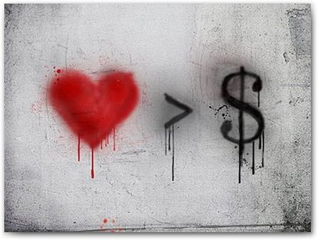 Love_vs_money1_large