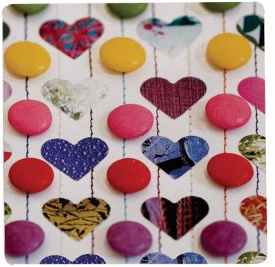 Smartie_20love_20coaster_20_5b_5d_large
