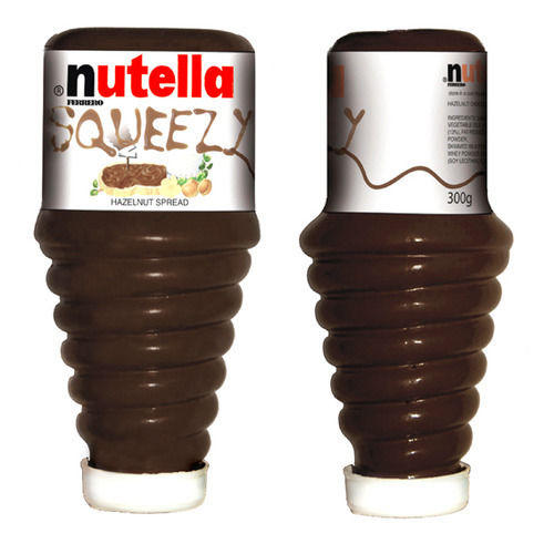 Chocolate-delicious-food-nutella-squeezy-favim.com-407087_large