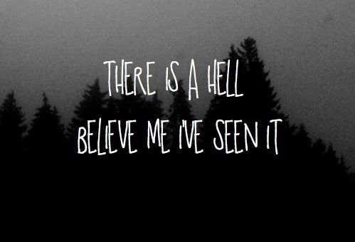 Black-and-white-bmth-bring-me-the-horizon-forest-lyrics-favim.com-427009_large