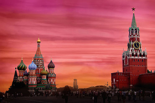 Beautiful-moscow-russia-sunset-favim.com-422693_large