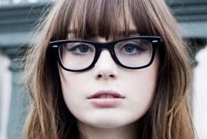 Eyes-makeup-tips-for-girls-with-glasses1_large