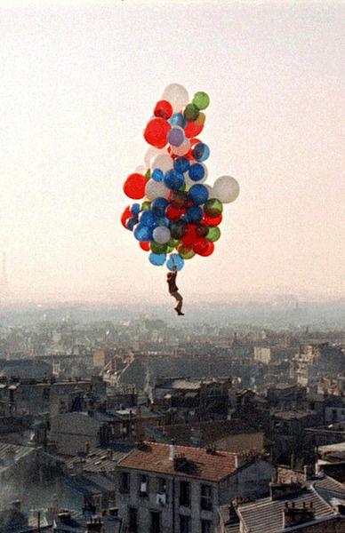 Ballon-ballons-boy-colors-fly-favim.com-427120_large