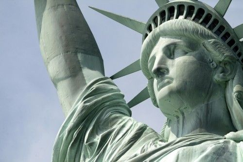 Statue-of-liberty-usa-500x334_large