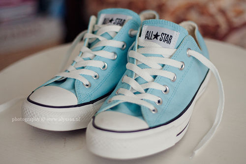 All-star-blue-converse-cool-love-favim.com-426699_large