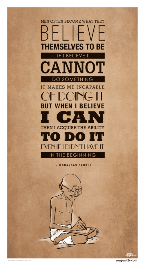 2012-02-22-gandhi-the-right-state-of-mind_large