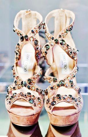 Chic_20colorful_20diamond_20sandals-f66824_large