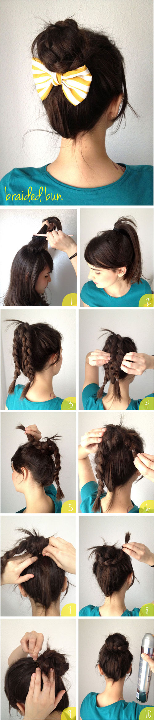 Braided-bun_large