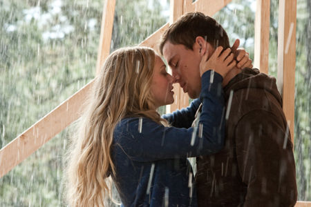 Dear_john-8-channing_tatum-amanda_seyfried_large