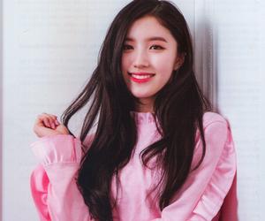 siyeon