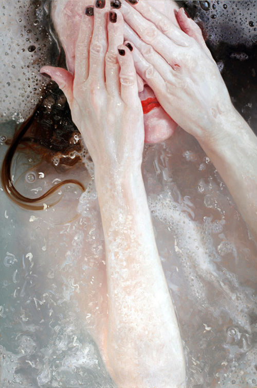 Alyssa-monks-amazing-art_large