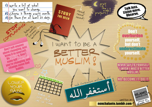 How-to-be-a-better-muslim_large