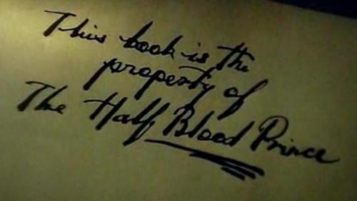 20120403171048!property_of_the_half-blood_prince_large