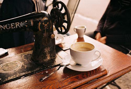Cafe2_large
