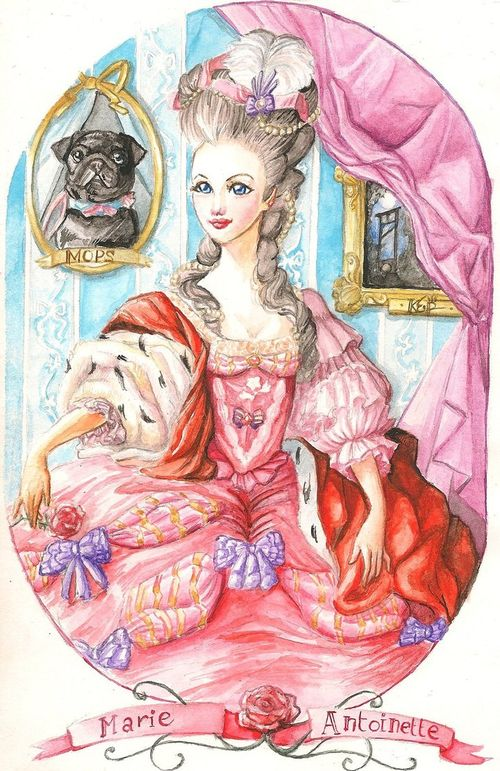 Marie_antoinette_by_queen_of_cydonia-d4e751c_large