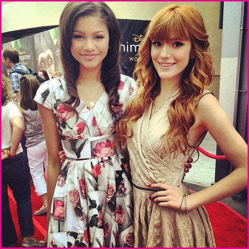 Bella-thorne-zendaya-coleman-princess-protection-program-sequel-movie_large