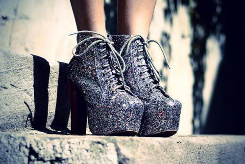 Glitter-heels-shoes-favim.com-428772_large