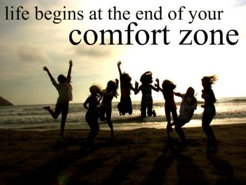 Beach-best-friends-comfort-zone-forever-friends-favim.com-428859_large