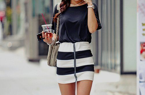 Bag-brunette-fashion-girl-street-favim.com-429090_large