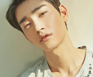 kim woo joong