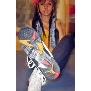 Tumblr swag mixed girls polyvore we heart it - Mixed girl swag ...