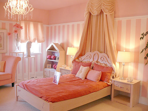 Girls-bedrooms-ideas_large