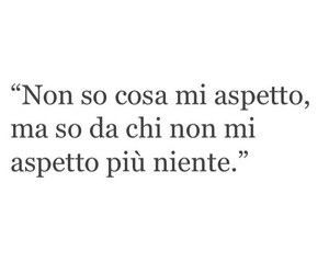 italian