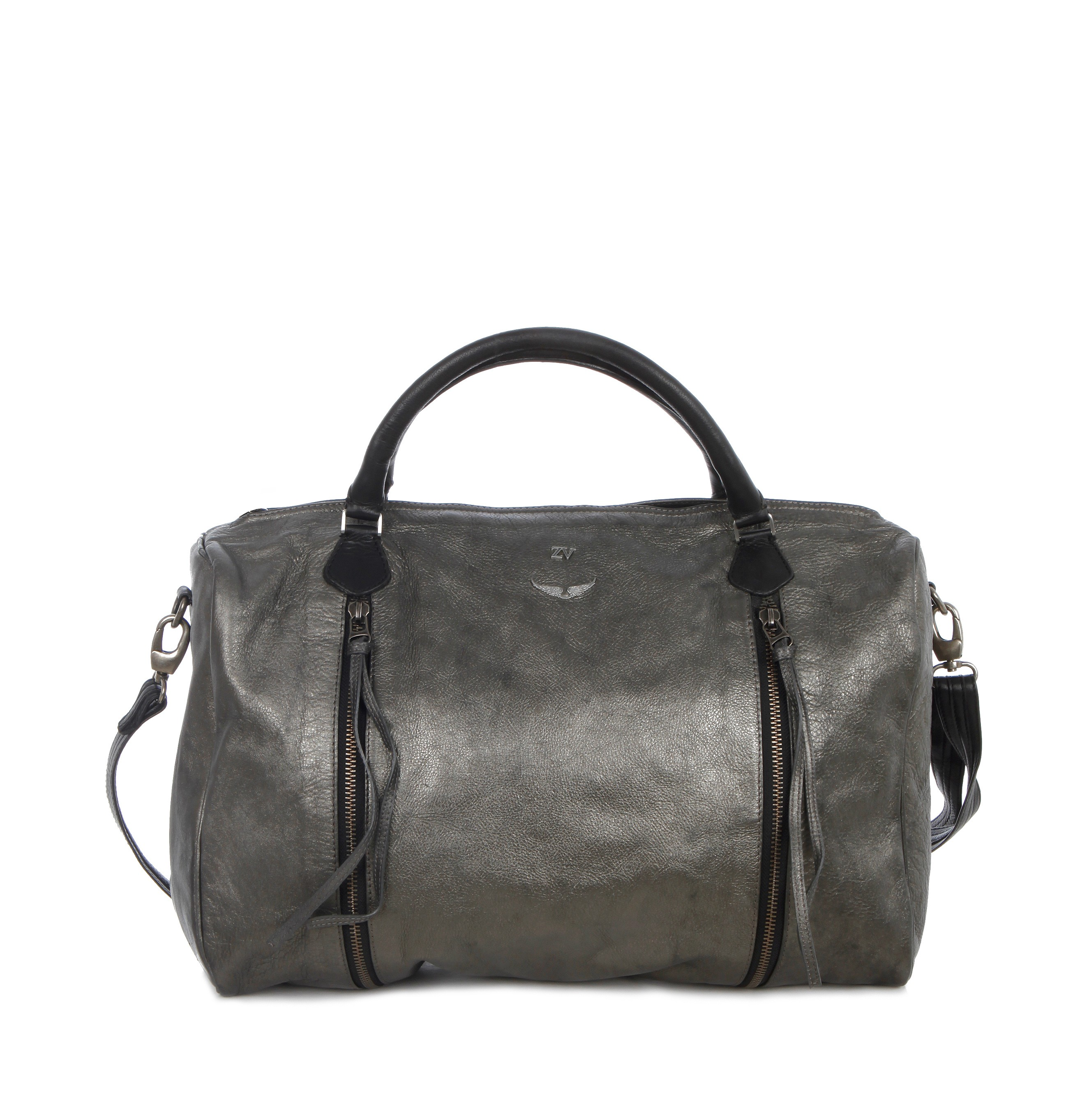 sac a main rugby. Imitation sac pochette louisa zadig voltaire