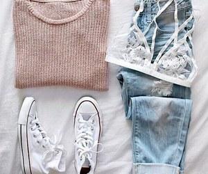 clothes