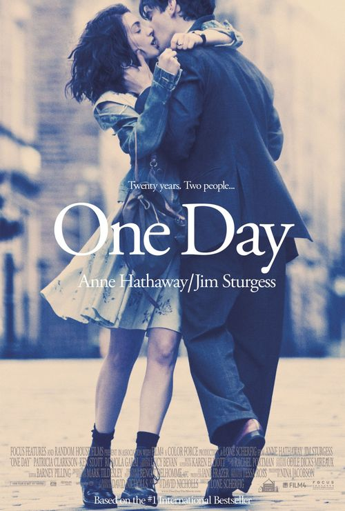 One-day-poster-anne-hathaway-jim-sturgess_large