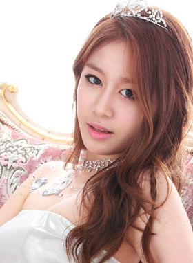 Jiyeon T-ARA Profile |...T Ara Jiyeon Height