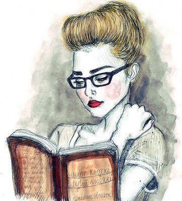 Reading_by_dixieleota_large_large