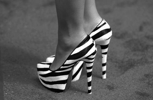 Animal-pattern-heels-sexy-shoes-zebra-favim.com-408820_large