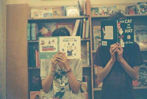 Tumblr_m49s1lhank1rua5zwo2_500_large