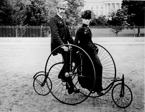 Bicycle_built_for_two_vintage_photo_large